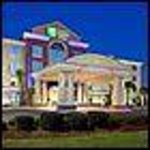 Φωτογραφία: Holiday Inn Express Hotel & Suites Florence I-95 @ Hwy 327