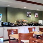 Fairfield Inn & Suites Macon resmi