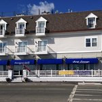 Foto van Nantasket Beach Resort