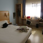 Travelodge Torrelaguna Madrid의 사진
