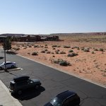Φωτογραφία: Days Inn & Suites Page / Lake Powell