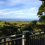Zdjęcie The Lodge at Kauri Cliffs