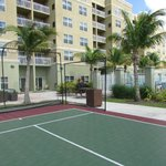 Φωτογραφία: Residence Inn Fort Myers Sanibel