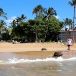 Days Inn Maui Oceanfront照片
