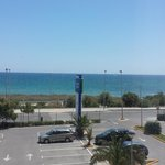 Holiday Inn Express Alicante Foto