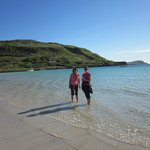 Foto van Isle of Mull Hotel & Spa