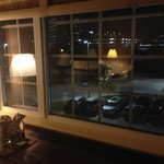 Φωτογραφία: Sheraton Houston West