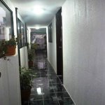 Photo of Hostal America Inter