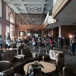 Φωτογραφία: The Westin New Orleans Canal Place