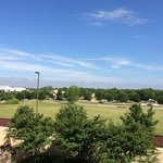 Courtyard by Marriott Arlington Southの写真