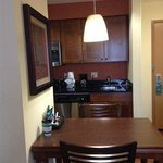 Φωτογραφία: Homewood Suites Rockville - Gaithersburg