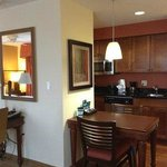 ภาพถ่ายของ Homewood Suites Rockville - Gaithersburg