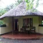 Photo of Sefapane Lodge and Safaris
