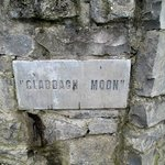 Foto de Claddagh Moon B&B