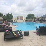 Bilde fra IP Casino Resort Spa - Biloxi