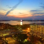 Foto de IP Casino Resort Spa - Biloxi