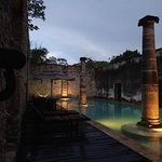 Photo de Hacienda Uayamon, a Luxury Collection Hotel