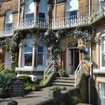 Mansion House Scarborough의 사진