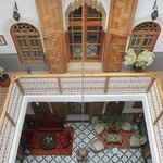 Photo de Riad Dar El Kebira
