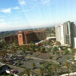 Foto di Hyatt Regency Orange County