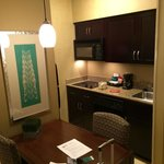 Photo de Homewood Suites by Hilton Plano-Richardson