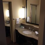 Foto de Homewood Suites by Hilton Plano-Richardson