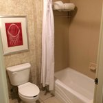Foto van Homewood Suites by Hilton Plano-Richardson