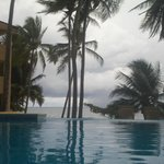 Tango Mar Beach, Spa & Golf Resort resmi