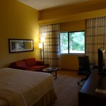 Foto van Courtyard by Marriott Tallahassee North / I-10 Capital Circle