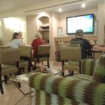 Foto Quality Inn & Suites New Orleans