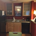 Foto van Residence Inn by Marriott Glenwood Springs