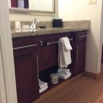Foto Residence Inn by Marriott Glenwood Springs