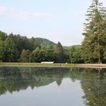 Cascade Lake Recreation Area의 사진