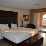 Bilde fra Divi Village Golf and Beach Resort