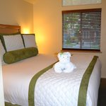 RiverPointe Napa Valley Resort resmi