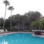 Bilde fra Legacy Vacation Resorts-Lake Buena Vista