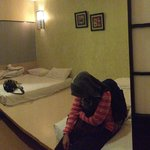 Eight Days Hotelの写真