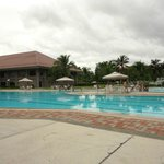 Mount Malarayat Hotel and Suites의 사진