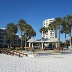 Foto de Sarasota Surf and Racquet Club