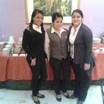 Photo de Leon de Oro Inn & Suites