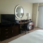 San Diego Marriott Mission Valley resmi