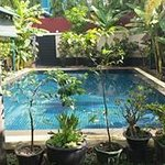 Photo de Siem Reap Garden Inn