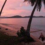 Foto van The Remote Resort - Fiji Islands