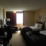 Days Inn Calgary South照片