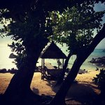 Φωτογραφία: Koh Munnork Private Island Resort by Epikurean Lifestyle