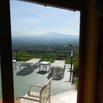 Foto de Vista Atenas Bed & Breakfast