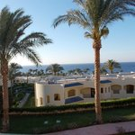 AA Grand Oasis Resort의 사진