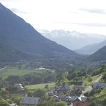 Photo of La Vrille