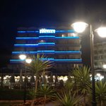 Photo of Beach Club Doganay