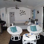 Foto Boutique Bungalows